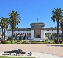 Casablance-Square-e1486986640121-1100×601