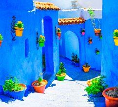Chefchaouen-marokko-gislev-918×689