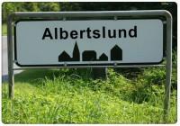 ALBERTSLUND