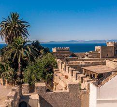 Den-gamle-medina-tangier-marokko-gislev-918×689