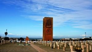 Rabat-Beautiful