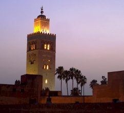 aftenstemning-i-marrakesh-foto-lene-bach-larsen
