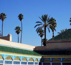 bahia-paladset-har-haver-fyldt-med-jasminer-og-orangeblomster-foto-kathrine-svejstrup