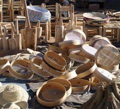 besoeg-paa-landsbymarked-i-bjergene-foto-anna-karin-guindy