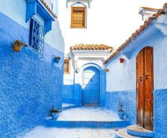 chefchaouen-day-trip-from-fez-morocco