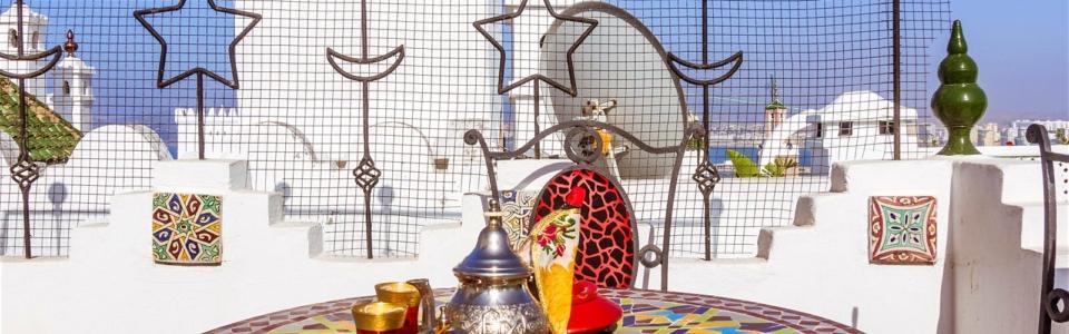 tangier-morocco-tea-terrace-9ea19860f231