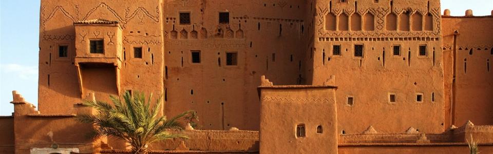 374c1da9f1c9f517e0033bcbfff7ea1b-morocco