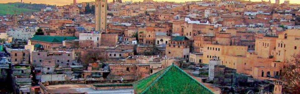 50-most-beautiful-african-cities-Marrakech-A-Dual-City-Morocco-enjoyourholiday.com_