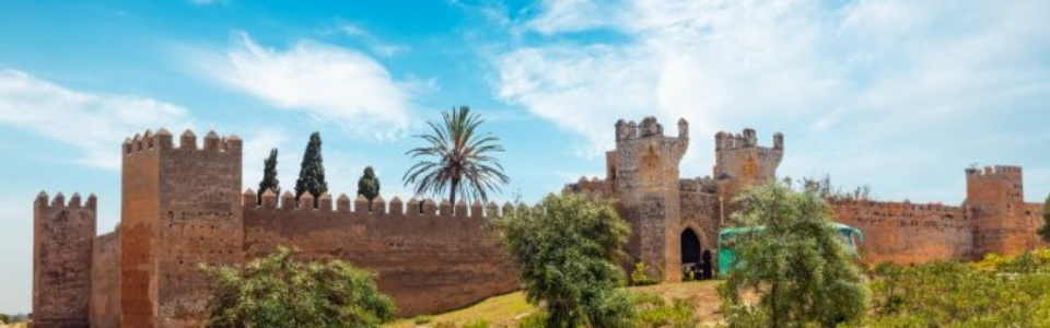 chellah-rabat-morocco-shutterstock_607559372-660×420